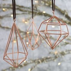 https://nyde.co.uk/blog/scandinavian-christmas-decorations/