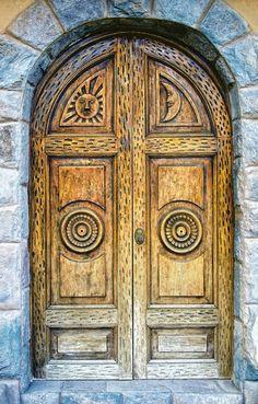 porta.14