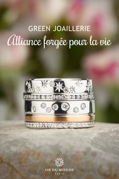 Visit the post for more. Wedding Beauty, Wedding Day, Baby Fashionista, Maybe One Day, Marie, Fashion Accessories, Jewels, Diy Jewelry, Antique Jewelry