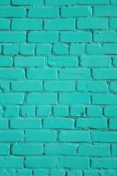Imagem de wallpaper, wall, and blue