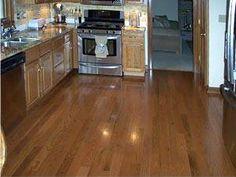 Things to consider when choosing kitchen flooring - Laminate Flooring - Zimbio