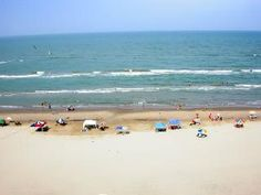 Vacation rental in South Padre Island from VacationRentals.com! #vacation #rental #travel