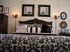 Bedroom Wall Sconces Home Depot Adj To Accent Br Pivoting Sconce Derringer Ivy Bronx Outdoor Oil
