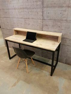 Wood, Table, Furniture, Home Decor, Desktop, Industrial Furniture, Decoration Home, Woodwind Instrument, Room Decor