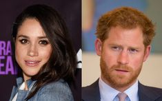 Prince Harry caused a tempest in a teapot, when news broke that he was dating Suits actress Meghan Markle. The difference to this royal relationship is that the potential princess is a Black woman. This...