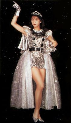 森高千里画像 1950s Dress Patterns, Pose, Movie Magazine, Character Modeling, Japan Fashion, Pretty People, Style Icons, Personal Style, Idol