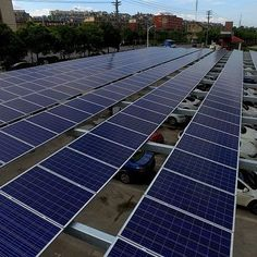 The Road Ahead For The Solar Power Story Gripping India - EnergyInfraPost http://crwd.fr/2ugUNu9   9963493474 9618637662  http://dayrisesolar.com DayRise Solar Enerdy Pvt Ltd Sonipat Haryana #dayrisesolarenerdy #solarenergy #solarpower #solarpanels #solarplant #ongrid #solarpanelsinstallation #solarpanelsinsonipat #dayrisesolar