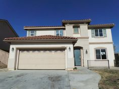15228 Washington Avenue Lake Elsinore, CA, 92530 Riverside County | HUD Homes Case Number: 048-643372 | HUD Homes for Sale
