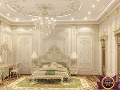 http://www.antonovich-design.ae/our-works/villa-interior-design/luxury-villa-in-kurdistan-1.html