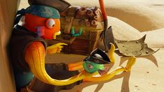 8 Best Fishstick Images Best Gaming Wallpapers Gaming Wallpapers Epic Games