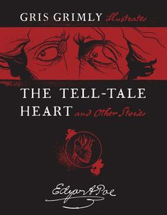 """Here is a free sample of a persuasive essay on the topic """"The Unreliable Narrator in the Poe's The Tell-Tale Heart""""."""