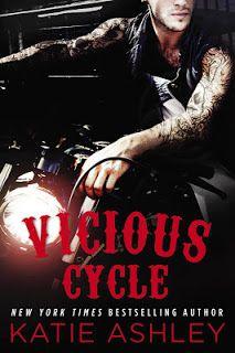 Lua negra: Livro 01 - Série Vicious Cycle