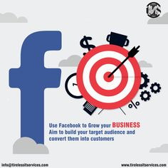 - Best Digital Marketing Agency in India. We provide services related to ORM, Brand Management, SEO, Digital PR, Social Media Management. Digital Marketing Trends, Social Media Marketing Agency, Facebook Marketing, Thursday Motivation, Brand Management, Target Audience, Good Company, Pinterest Marketing, Ads