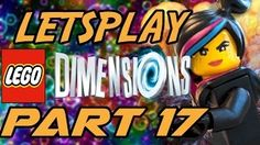 19 Best Lego Dimensions Video Game Lego Figures Lego - 300th roblox videos my top 10 roblox adventure games ive played 2015