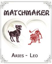 Aries And Leo Compatibility :- Once in awhile, two compatible signs come together and this true with Aries Leo compatibility. These two fire signs are both passionate and highly energetic that they...