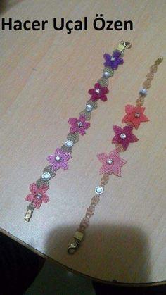 Needle Lace, Ribbon Work, Crochet Accessories, Textiles, Jewerly, Diamond, Model, Crafts, Crochet Octopus