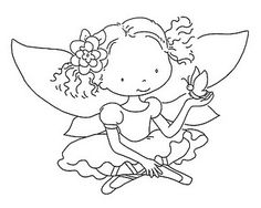 butterfly fairy                                                                                                                                                      More