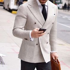 "@menwithclass on Instagram: ""Tag someone you think would look good in this outfit #MenWith #menwithclass"""
