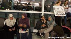 muslim-community-trump-banned