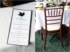 Nina + Andrew - Bonnie View Inn Wedding - Miller Ellis Photography Fall Wedding Colors, Ontario, Ladder Decor, Colours, Photography, Photograph, Fotografie, Fotografia, Photoshoot