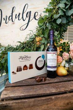 1000+ images about Choc Au Vin! on Pinterest | London