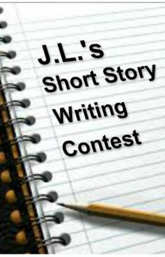 Where stories live Writing Contests, Tagalog, Short Stories, Wattpad, Author, God, Reading, Dios, Writers