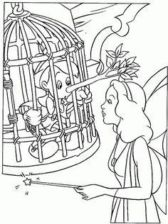 28 Fantastiche Immagini Su Pinocchio Pinocchio Art Classroom E