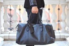 Jetsetters' Best Friend: Hand Carry Luggage @FirstClassBag #handcarryluggage #luggageinhongkong #carryluggage