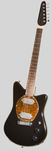 Versoul - Exclusive Handmade String Instruments - Instruments