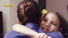 Sabemos que ser mamá no es tarea fácil, nuestras madres nos cuidan, nos aconsejan y nos protegen durante toda la vida, ellas están presentes en todo momento #ParaVivirMejor Si nos preguntarán lo que pensamos de ellas, diríamos que son simplemente perfectas. Decir No, I Will Protect You, Thinking About You, Mothers, Life