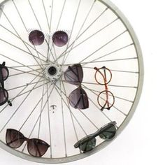 Men's Oakley Sunglasses & Accessories | Something For Everyone Gift Ideas #Oakley #sunglasses #fashion | Bedroom
