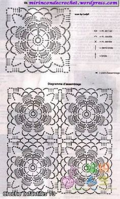 Blusa de mangas amplias con unión de motivos