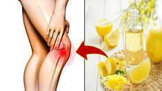 Watch This Video Proven Homemade Remedies for Arthritis and Joint Pain Ideas. Staggering Homemade Remedies for Arthritis and Joint Pain Ideas. Bolet, Lemon Benefits, Magnesium, Bone And Joint, Folic Acid, Knee Pain, Healthy Fruits, Natural Remedies, Recipes