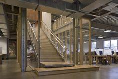 edificio_u_abercrombie_and_fitch_mj_sagan_architecture (8)