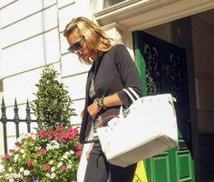 Os muitos sacos de Kate Moss-14