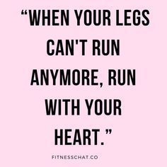 21 Awesome Running Motivational Quotes For Your Next Run 21 Awesome Running Motivational Quotes For Your Next Run,Healthy Living & Eating Marathon quotes to inspire your training Marathon Motivation, Crossfit Motivation, Funny Motivation, Motivation For Running, Runners Motivation, Fitness Humor, Training Fitness, Training Quotes, Fitness Motivation Quotes