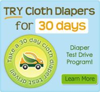 Trying popular brands risk free is a great way to start!   http://www.diaperjunction.com/try-cloth-diapers.html