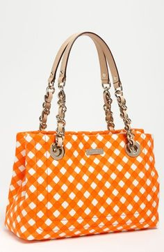 kate spade new york 'bay terrace - small helena' tote available at #Nordstrom