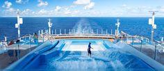 Harmony of the Seas: como é estar no maior navio do mundo?  #barco #cruises #cruzeiros #cruzeirospreços #fazerumcruzeiro #harmonyoftheseas #maiorbarco #maiornaviodomundo #melhorescruzeiros #royalcaribbeancruises