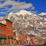 Check out all our Instagram photos from the Telluride area!