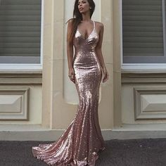 burgundy two pieces sleeveless straps puffy prom gowns, Buy high quality discount formal dresses from Yesbabyonline. Gold Prom Dresses, Pretty Prom Dresses, Glam Dresses, Prom Outfits, Mermaid Prom Dresses, Sexy Dresses, Beautiful Dresses, Formal Dresses, Gold Dress