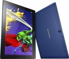 Tableta Lenovo A10-70 16GB 4G Android 4.4 MidnightBlue   Această tabletă îti permite să iei cu tine muzica si video-urile preferate.  Tehnologia avansată Lenovo a condus la realizare…