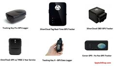 Looking for cheap GPS tracking devices? Track vehicles with advanced Gps Tracking Device, Tracking System, Spy Gps Tracker, Gps Navigation, Vehicles, Tech, Wellness, Electronics, Car