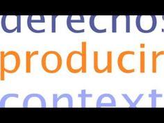 ▶ Aprendizaje basado en proyectos - YouTube