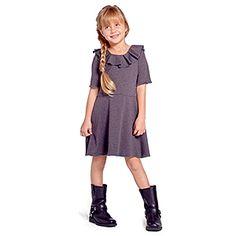 Matooka kids Couture....Boo would love this!