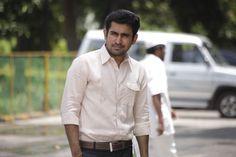 Salim Movie Stills