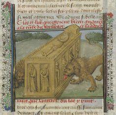 Lancelot en prose. Français 113 Date d'édition : 1401-1500 Type : manuscrit Langue : Français Droits : domaine public Identifiant : ark:/12148/btv1b60000903