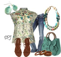 """""""Cora"""" by s-p-j ❤ liked on Polyvore"""