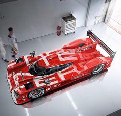 You will ❤ MACHINE Shop Café... ❤ Best of Racing @ MACHINE ❤ (PORSCHE 919 Hybrid…