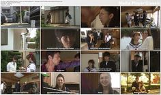 Bahrudin-Group: [BAHRUDIN] Detective Conan Live Action Episode 09 ...
